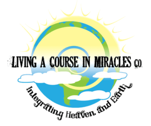 Living A Course In Miracles (ZOOM) @ Zoom